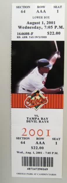 Cleveland Indians #7 MLB Team Logo 1 Color Vinyl Decal Sticker Car Window Wall