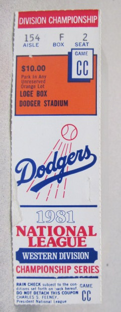 Other Historical Memorabilia Original Old Large Historic Poster Brooklyn Dodgers 1947 National League Champions Collectibles