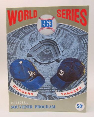 """Los Angeles Dodgers Silver Chrome Color Molded Plastic Emblem 3/"""" x 3.25/"""""""