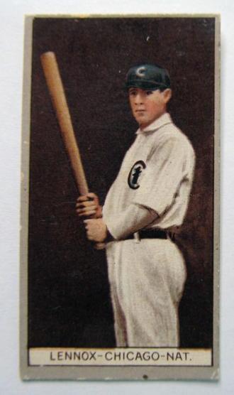 Vintage Baseball Cards For Sale