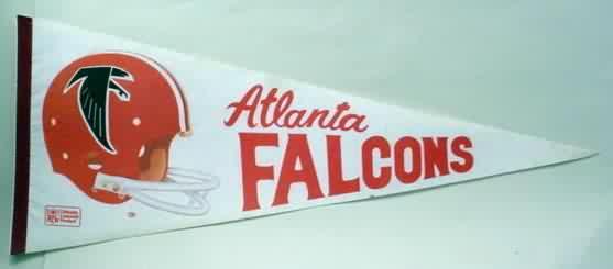 """NFL Officially Licensed Miami Dolphins Helmet Premium Aluminum Emblem 4/""""x3.5/"""""""
