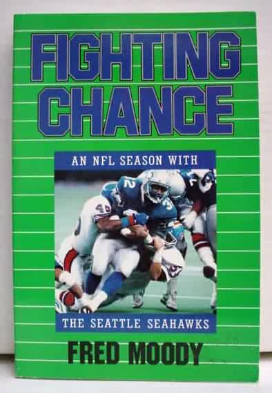 1984 nfl season stats records for sale