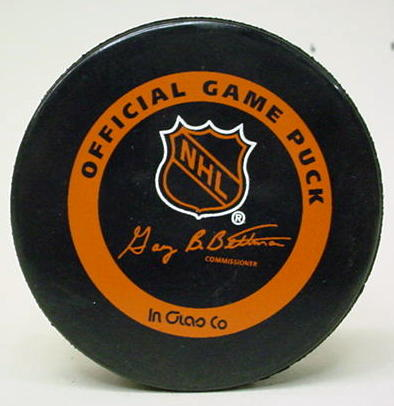 Ways to Bet on Hockey - Different Ways to Wager on NHL
