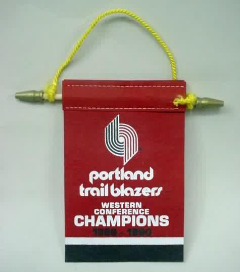 Vintage Collectible BASKETBALL MEMORABILIA For Sale From