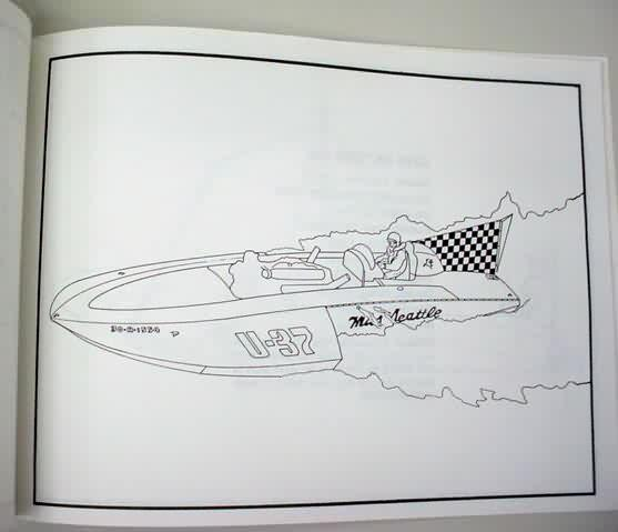 Picture of 324-25007-000 - Furnace Venter Fan Kit
