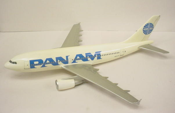 antique toy airplanes and vintage aviation memorabilia for sale ...