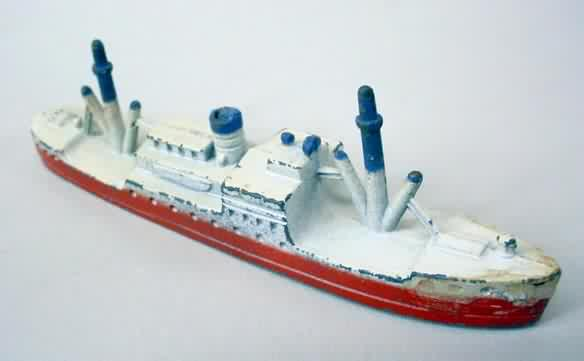 Antique TOY BOATS And NAUTICAL Collectibles Memorabilia For Sale - Cruise ship toys for sale
