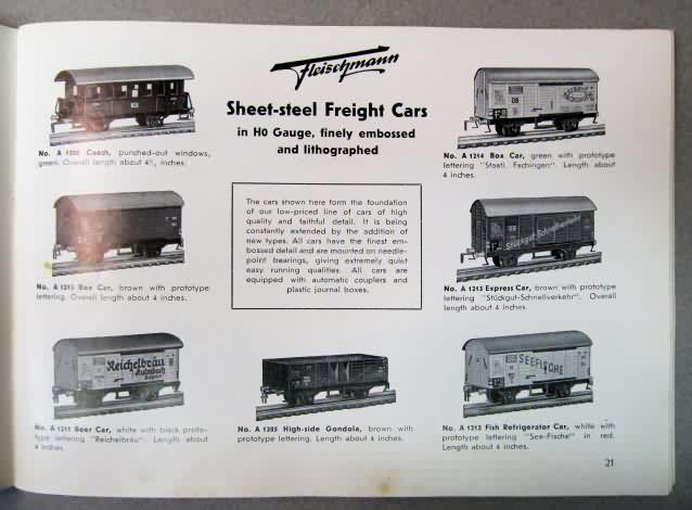 Toys & Hobbies N Scale Stock Car Gn Great Northern Cattle Freight Car Bright Red Bachmann Hk To Win Warm Praise From Customers
