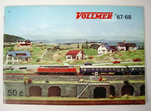 Model Railroads & Trains N Scale Stock Car Gn Great Northern Cattle Freight Car Bright Red Bachmann Hk To Win Warm Praise From Customers