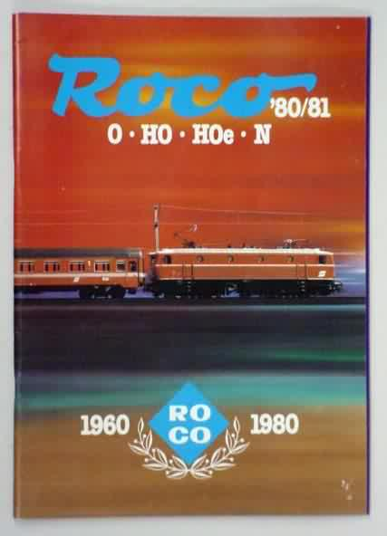N Scale Stock Car Gn Great Northern Cattle Freight Car Bright Red Bachmann Hk To Win Warm Praise From Customers Toys & Hobbies Freight Cars