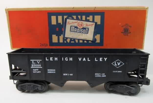 Vintage Collectible Antique Toy Trains Railroadiana For