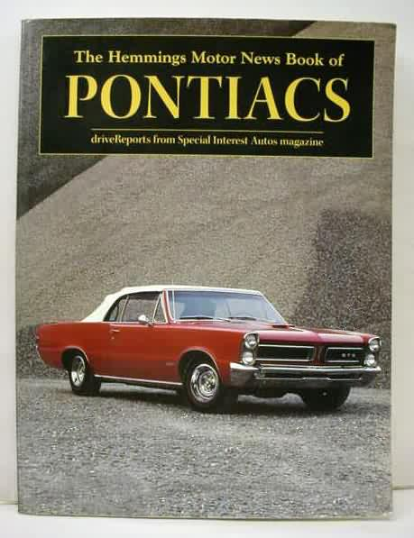 http://www.gasolinealleyantiques.com/transportation/images/autobooks/hemmings-pontiacs.JPG