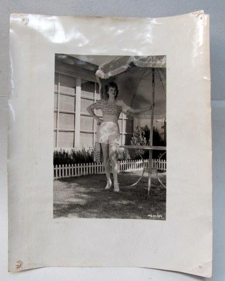vintage antique movie star memorabilia and collectibles