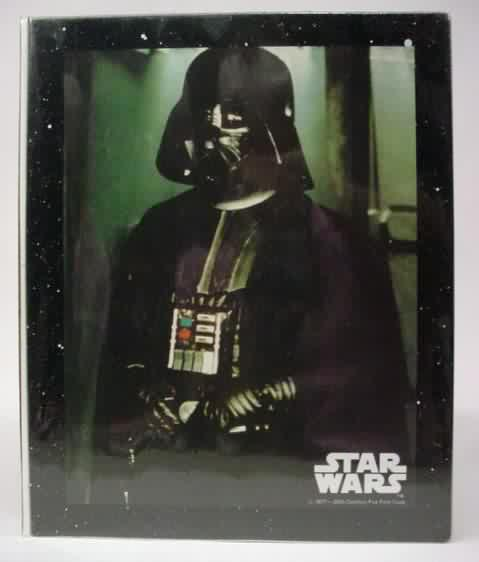 STAR WARS Vintage Collectible Antique Toy For Sale From