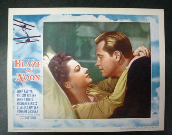 vintage original movie lobby cards for sale from gasoline