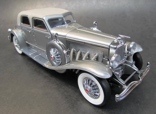 Vintage Collectible Franklin Mint Diecast For Sale From