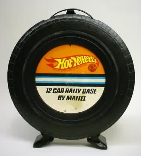 Hot Wheels Toy Car Holder Case : Hot wheels mattel collectible diecast cars trucks for