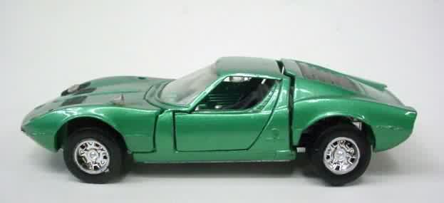Diecast Cars For Sale Near Me