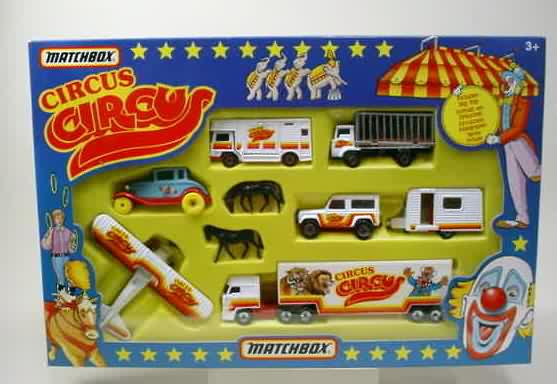 matchbox rescue helicopter with Match on Matchbox Elite Rescue Squid Marine Boat 22 35 From 40 also 401078499479 in addition 202836320 in addition Matchbox Fire  mand 5 Pack Exclusive 2006 Fire Engine Ladder Truck Yellow P4946264 in addition Help Kodagu Flood Victims.
