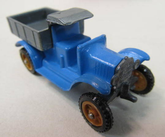 Gasoline Alley Cars For Sale