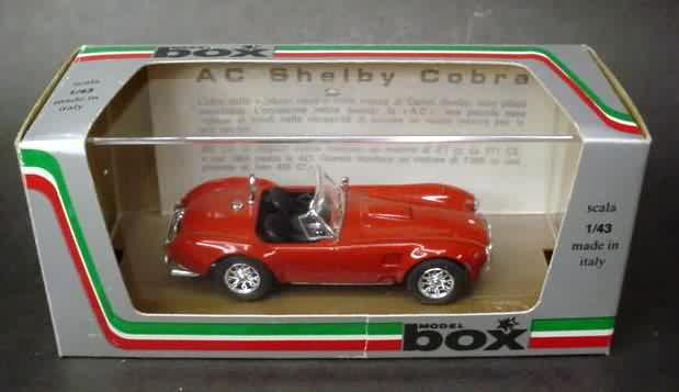 Vintage 1950s Toy Car Lesney Matchbox No also 2949896926 likewise 1954 Studebaker Ch ion further Forza 7 Car List as well Watch. on 1950 cars and trucks