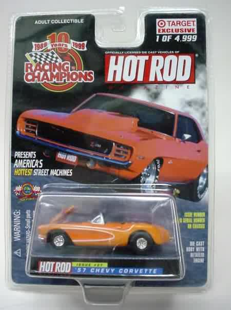 racing champions antique collectible diecast cars  u0026 trucks for sale gasoline alley antiques