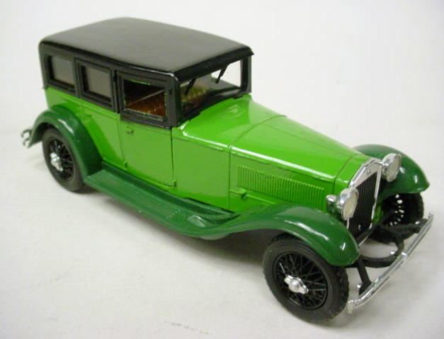 Rio Diecast Vintage Collectible Diecast Cars Amp Trucks For