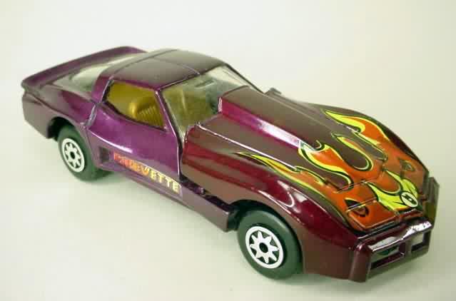 Zylmex   Diecast Cars For Sale