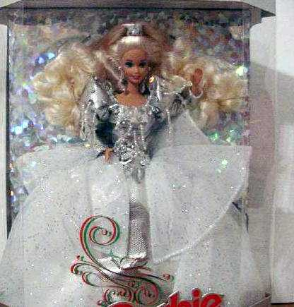 Mattel Barbie Dolls And Kiddles For Sale From Gasoline