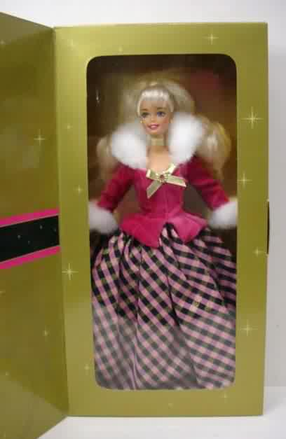 mattel barbie dolls and kiddles for sale from gasoline alley antiques