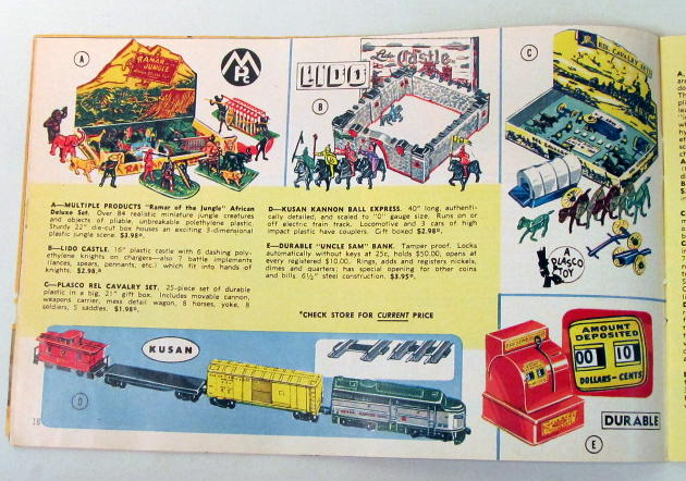 Plastic Model Kits model airplane kits Revell Monogram