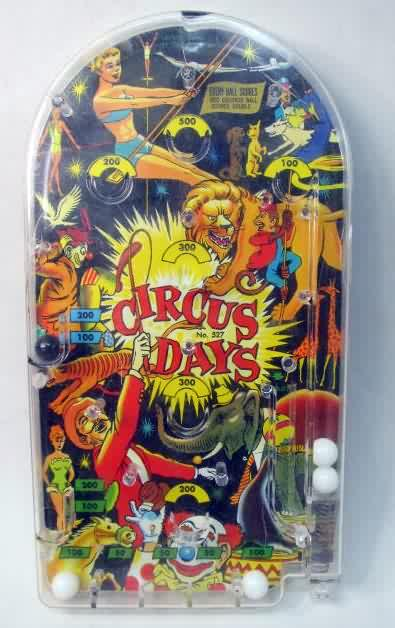 Vintage Antique Collectible Toys And Memorabilia For Sale