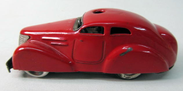 Schuco Toys Vintage From Germany For Sale From Gasoline