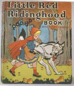 Vintage Collectible Childrens Books For Sale Like Golden