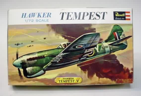 1 72 revell monogram aviation model kits out of production for sale by gasoline alley antiques