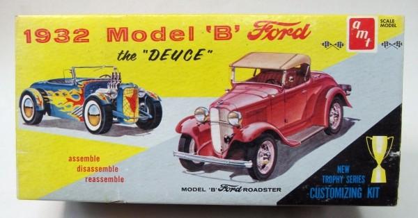 antiques car on sale autos post. Black Bedroom Furniture Sets. Home Design Ideas
