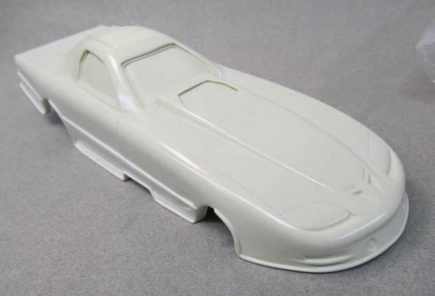 1 24 scale resin automotive model kits for sale gasoline. Black Bedroom Furniture Sets. Home Design Ideas