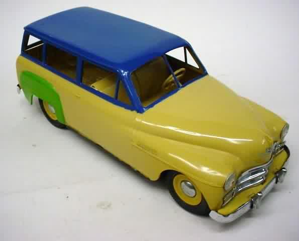 Johan model car kits for sale 13