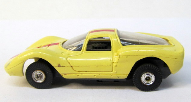Vintage Slot Cars All Scales Vintage Oop Gasoline Alley