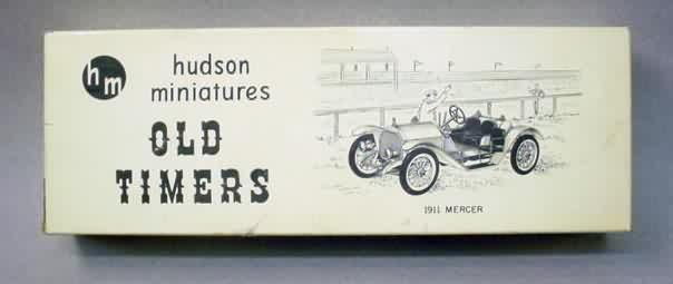 Wood Model Kits Vintage Out Of Production For Sale