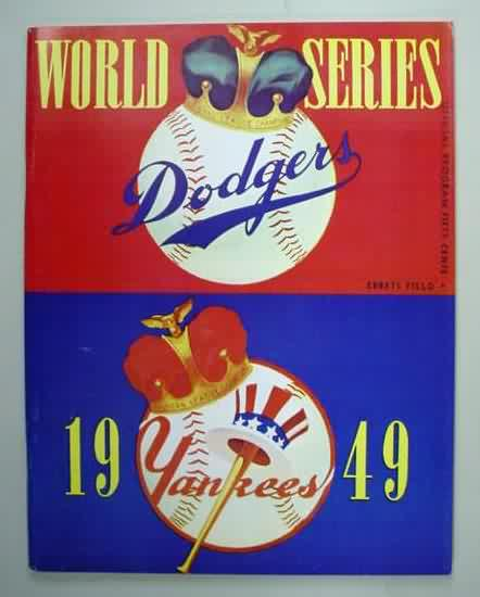 vintage collectible BASEBALL MEMORABILIA for sale from ...
