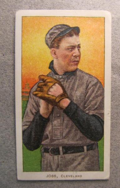Old Vintage Baseball Cards For Sale Sports Car Wallpaper