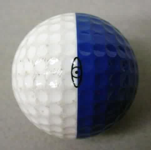 Brand new vintage collectible GOLF MEMORABILIA for sale from Gasoline Alley  UR99