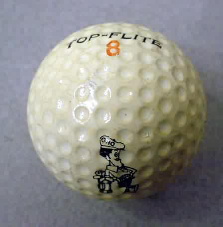 Image Result For Golf Balls And Tees